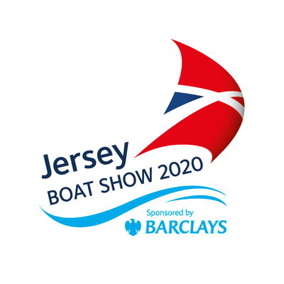 Barclays Jersey Boat Show 2020 - Quayside Catering Space (3 day package)