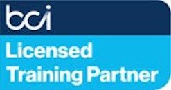BCI Certificate in Business Continuity Institute