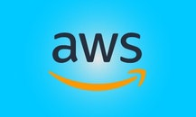 Best AWS training Course and Certification Guide in Bangalore