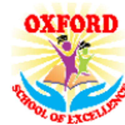 Best Intermediate School in Dehradun