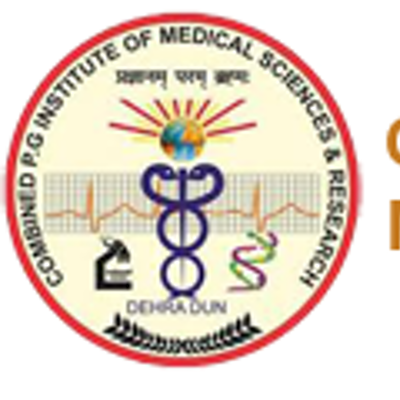 Best Medical Institute In Dehradun