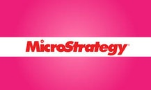 Best MicroStrategy training