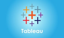Best Tableau Training in Hyderabad