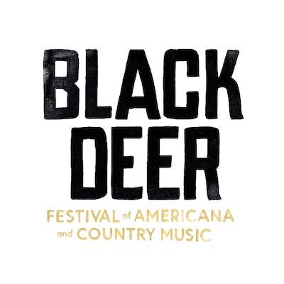 Black Deer Festival 2020 - Payment Plan