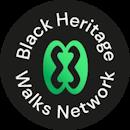 Black History Month - Ida B Wells  Walk