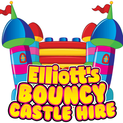Bounce Day - Tuesday 03-08-2021
