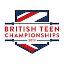British Teen Championships 2019