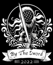 By the Sword 2022