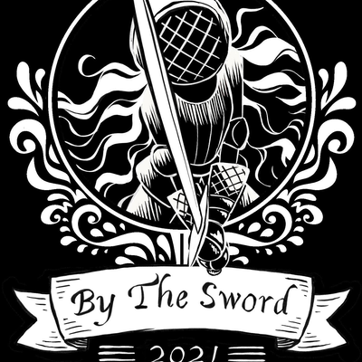 By the Sword 2021