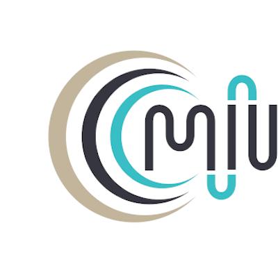 C-MIU Launch