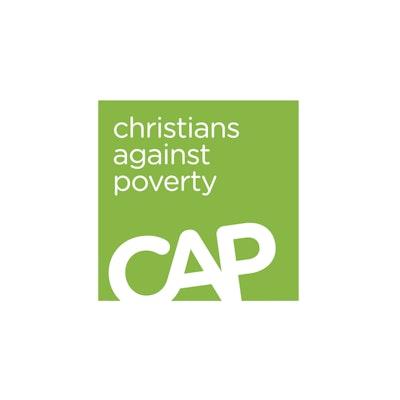 CAP MONEY COURSE: How to Keep Winning Through  Crisis.