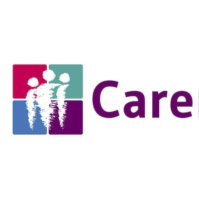 Carer Voices Conversation Café