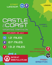 Castle to Coast 2020