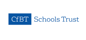 CfBT Schools Trust - Secondary - Marketing Workshop