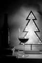 Wines for Christmas - Saturday night event