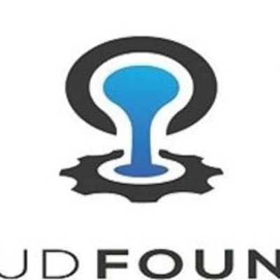 Cloud Foundry online Training