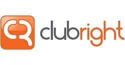 Club Right Retention League