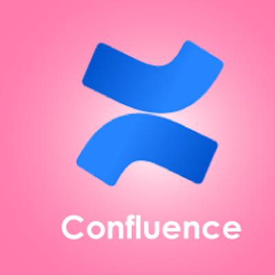 Confluence Training  Online