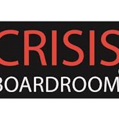 Crisis Management in Tall Buildings