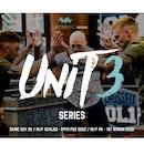 Crossfest presents UNIT 3 Series