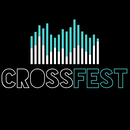 Crossfest UK 2020