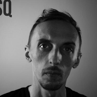 DASQ (Musical Artist)