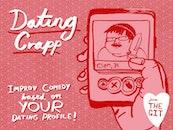 Dating Crapp