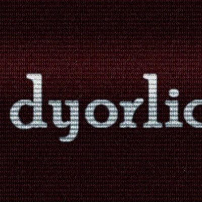 Dyorlich plus local support to rock The Vaut!