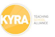 Kyra Central Governor Forum - Spring Term