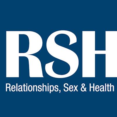 East Midlands RSHE Partnership Invite