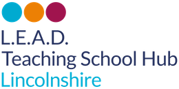 ECF Ready Events in Lincolnshire- 04.05.21