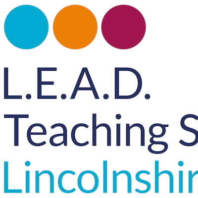 ECF Ready Events in Lincolnshire- 11.05.21