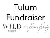 Fundraiser for Emergency Food Packages for Tulum during the COVID-19 crisis