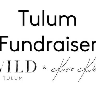 Holiday food Packages for Tulum families in need
