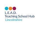 Primary English Subject Leader Development Forum