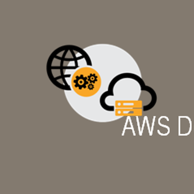 Enhance Your Career With AWS Devops Training