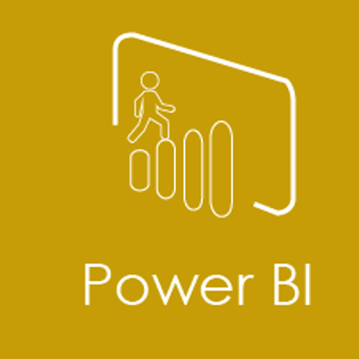Enhance Your Career With Power BI Certification Course