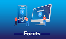 Enroll Now to Attend Free Demo on Facets Training