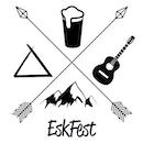 ESKFEST 2019