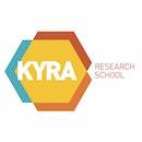 Evidence Briefing: Improving Literacy in KS2