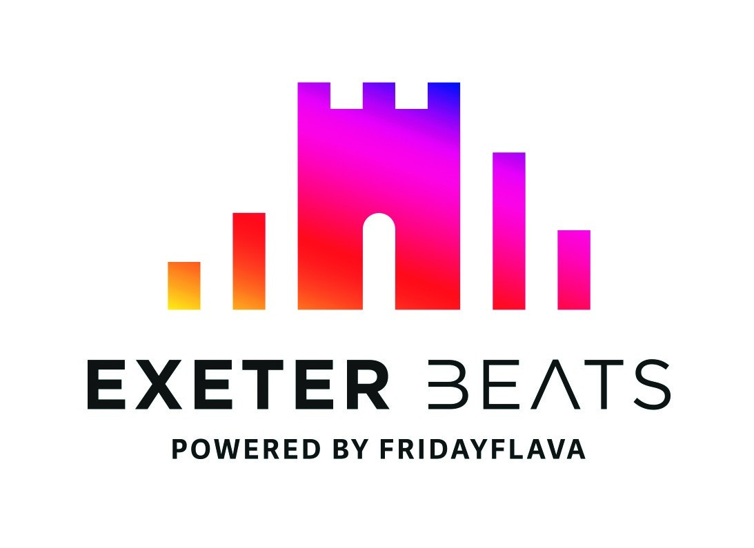 Exeter Beats Music Festival 2019