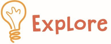 Explore... Great Teaching! Darlington UK