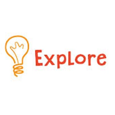 Explore... Class Teaching!