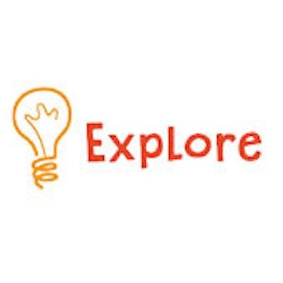 Explore... Great Teaching! Newbury UK