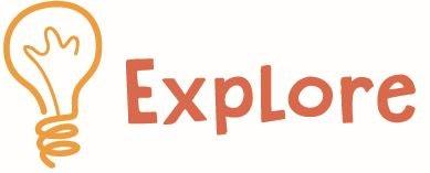 Explore... Classroom Management & Positive Behaviours for Learning - Leeds UK