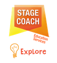 Stagecoach Explore...Inclusivity & Positive Behaviours for Learning - Canada