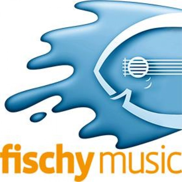 FISCHY MUSIC EARLY STAGES CONCERT | Bookitbee