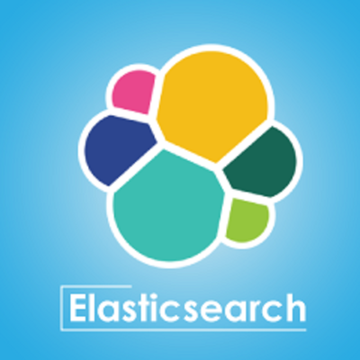 Free Demo on Elasticsearch Training