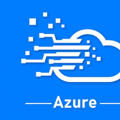 Free Demo on Microsoft Azure Training