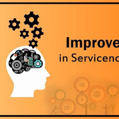 Free demo on Servicenow Developer Training